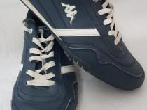 Adidasi Kappa 42