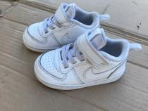 Adidasi Copii Nike Marimea 22 ca Noi Model 2018