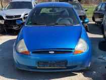 Dezmembrez Ford Ka 1.3i A9B fabricatie 2005