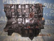 Bloc motor ambielat Peugeot 307 1.6 16v; NFU