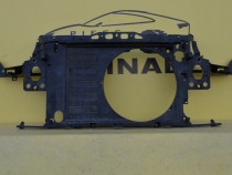 Trager Mini Cooper R55-R56-R57 An 2007-2014