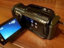 Camera JVC Everio GZ-HD3