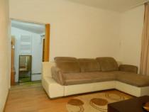 Inchiriez apartament 1 camera zona Ultracentrala - 16421