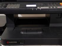 Imprimanta KYOCERA ECOSYS M3540dn Multifunction A4 Printer