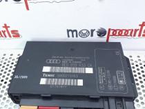Calculator senzori de parcare Audi A4 8E 2006 2007 BLB