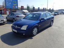 Opel vectra 2.2 diesel acte la zi / variante