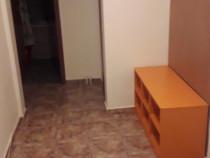 Apartament 2 camere Pantelimon-Piata Delfinului