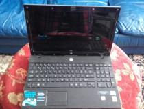 Laptop HP ProBook 4510s piese de schimb