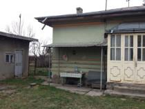 Casa in Roman, str. Bogdan Dragos