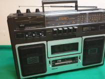 Philips 774 Boombox