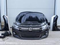 Fata completa VW Tiguan 2013 2014 2015
