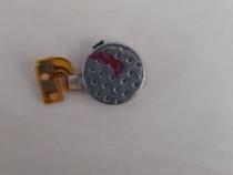 Vibrator huawei y6 scl -l01