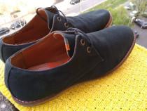 Pantofi Frank Wright mar.42 (27 cm)