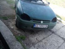 Capota Opel Corsa B