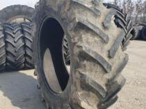 Anvelope 520/70R38 Pirelli Cauciucuri Agricole Radiale Sh