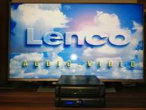 Lenco home theater system mdv-6