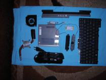 Componente  laptop dell d830 si memorii ddr 2