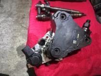 A6460700101 pompa inalta mercedes vito w639 20062007 2008