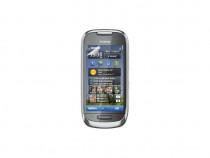 Folie protectie ecran Nokia C7 - 654363