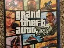 Gta 5 (grand theft auto v) / gta v / ps4 / playstation 4