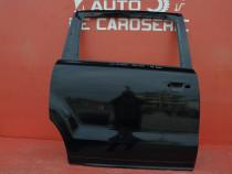 Usa dreapta spate Volkswagen Sharan An 2010-2019