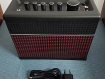 Amplificator chitara Line6 AMPLIFi 30W