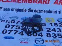 Clapeta Acceleratie Renault Clio 3 1.2 benzina Modus Symbol