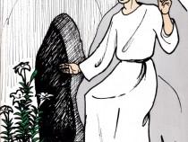 Cristos a Înviat