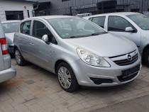 Ceasuri bord Opel Corsa D / motorizare 1.3 cdti / z13dtj