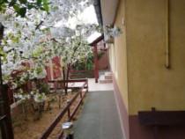 Casa Sântion,Bihor