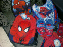 Set copii Spider- Man