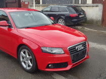 Audi A4 2,0 Diessel
