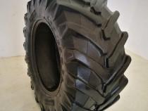 Anvelope Second 480/65 24 Pirelli Cauciucuri agricole