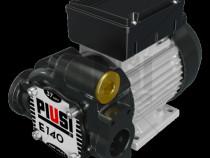Pompa transfer motorina 140l/min 220V Piusi-F00395050
