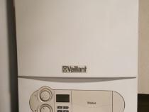 Centrala rermica in Condensatie Vaillant 37Kw