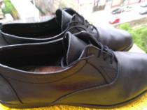 Pantofi piele Sterling.mar 42 (26.5 cm)