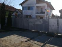 Casa Sanpetru, Brasov periferie