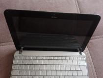 Laptop HP Mini Note 2140