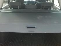 Rulou portbagaj Skoda Octavia 2 combi