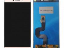 Display cu touchscreen letv leeco le pro 3 x720