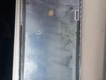 Rama display lenovo a606
