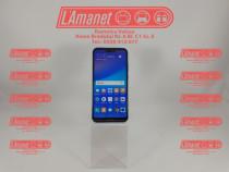 Huawei p20 lite albastru 64gb 4g dualsim neverlocked garanti