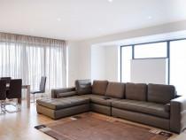 Apartament Romana cu 2 camere mobilate