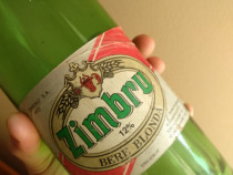 Sticla de bere