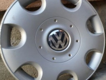 Capace VW Golf 4 originale