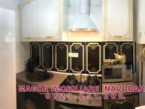 Mamaia nord-50m de plaja-apartament 2 camere versace deluxe