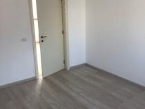 Apartament 2 camere bloc nou comision 0 malu rosu