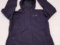 Jacheta, geaca impermeabilă primăvară/toamnă Helly Hansen L
