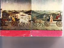 Peisajul si estetica,vol.1 +2,Rosario Assunto