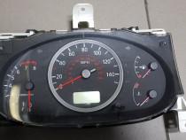 Ceasuri de bord Almera Tino 2004 1.8 b